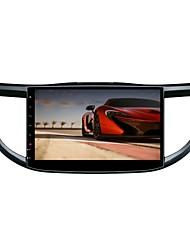 """10.1 """"2DIN android 4.1 carro ststem mídia para Honda CR-V 2011-2014 com gps, controle de voz, bt, wifi, rds, ipod, canbus"""