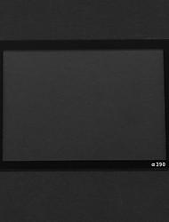 α390 LCD Screen Protector