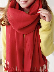 Women Scarf , Work/Casual