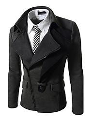 Manteau x46 de mrpk hommes