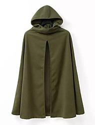 Frauen Kapuzenpullover Mantel Mantel