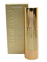 StemCello Revitalizing EMortal Vitamin C Serum 30ml / 1.01 fl. oz.