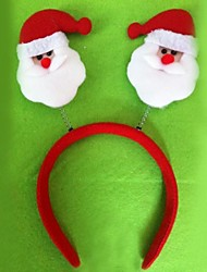Christmas Party Accessories Costume Accessories
