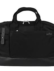 "Tucano 15"" Single-Shoulder Leisure Bags Laptop Cases for Asus and Lenovo"