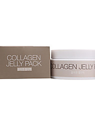 Collagen Jelly Pack  Collagen Jelly Pack Mask  100ml