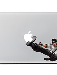 The Contest Design Decorative Skin Sticker  for MacBook Air/Pro/ Pro with Retina Display