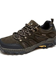 Hiking Shoes Bepure Men's Sneakers Leather Shoes More Colors Available