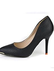 Damenschuhe spitz Pfennigabsatz Pumpen Schuhe mehr Farben zur Verfügung