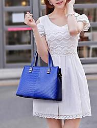 VENCHY Classic All-Matched Handbag  10039 Screen Color