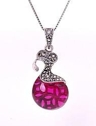 AS 925 Silver Jewelry  Beautiful pendant