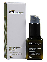 Origins Dr. Andrew Weil Mega-Mushroom Eye Serum 15ml