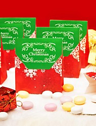 Party Favors e articoli da regalo Bomboniere scatole Natale