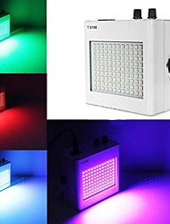 LT-945663 Voice Strobe Laser Projector Colorful  (240V.1XLaser Projector)