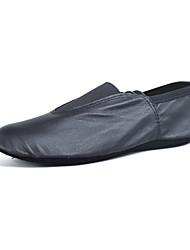 Gymnastics Women's Flats Flat Heel  with Gore Dance Shoes (More Colors)