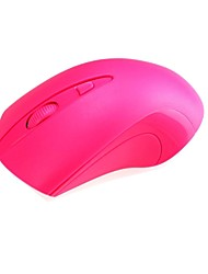 JITE JT-5002 2.4GHz Wireless Gaming 1000/1600DPI Optical Mouse Mice for PC Notebook Laptop
