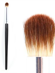 Professional Blending Brush Cosmetic Tool for Beauty