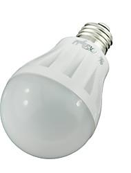Pallolamput - Lämmin valkoinen - Koriste E26/E27 - 3.0 W