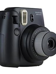 Fujifilm Instax mini-8