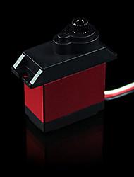 poder hd-1810mg 3,9 kg servo Futaba