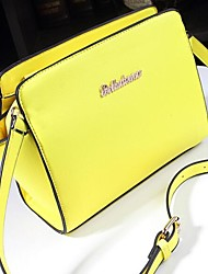 Women's Winter Hand Bags(More Colors)