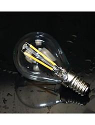 geleid edison lamp e27 220v-240v