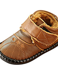 Childrens' Shoes First Walkers Flat Heel Fashion Sneakers Shoes More Colors available
