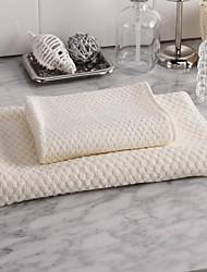 Bamboo Towel Set