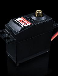macht hd-7150mg 7,2 kg metal gear digitale servo