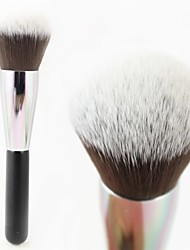 Professional Makeup Brush Full Coverage Face Brush
