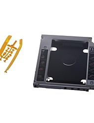 Universal SATA to SATA HDD Mounting Adapter Bracket Dock