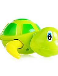 Little Turtle Water Toys for Kids(Random Color)