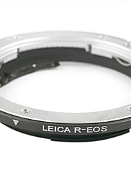 Jaray LR-EOS Adapter Ring for Canon
