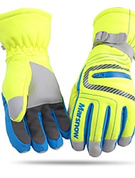 unisex fashional waterdicht&winddicht ski handschoenen