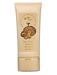 Skin Food MUSHROOM Mushroom Multi Care BB Cream SPF 20 PA+