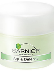Garnier AQUA DEFENSE Non Stop Moisturizing Cream