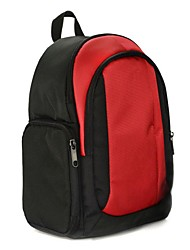 Dengpin Sling Digital Camera Bag Backpack for Canon 600D 700D 70D 650D 60D 5D3 5D2 6D 7D 1200D