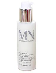 Mystery of Nature Qingrun Multi-function Collagen Essence 120ml