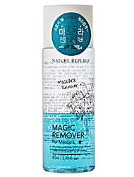 Nature Republic Magic Remover For Mascara