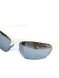 antivaho gafas de sol deportivas pc rectángulo