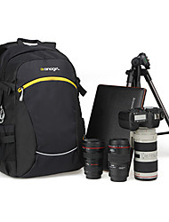 fille Aino sac photo sac à dos a2343 Canon Nikon