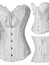 lingerie sexy corset shapewear shaper das mulheres