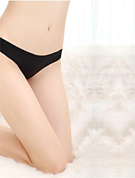 Women C-strings , Ice Silk Panties