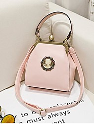 INLEELA® Women's New Fashion Mini Vintage  One Shoulder/Crossbody Bag