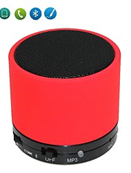 MiNi Bluetooth Speaker Micro SD Mic USB AUX Portable Handfree for iPhone Samsung and Other Cellphone