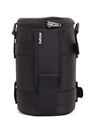 ForRoyal Lens Bag-190