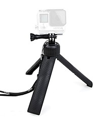 Gopro Accessories Mount For Gopro Hero 2 / Gopro Hero 3 / Gopro Hero 4Radio Control / SkyDiving / Surfing / Boating / Universal /