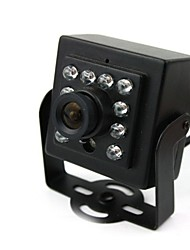 Micro Camera Waterproof IR Array LED Micro Prime
