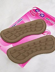 Insoles & Inserts Fabric Insole