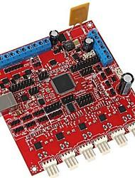 MEGA R3 Development Board MIC-06673