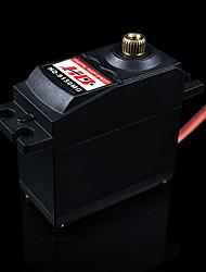 puissance hd-9150mg 16 kg servo